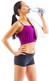 fitness-woman-training-png-1[1]